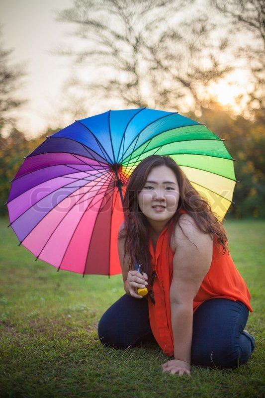 Asian Fat Woman Pics