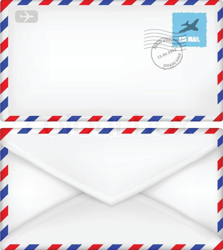 Лапочка картинки, картинки конверт для письма для детей
