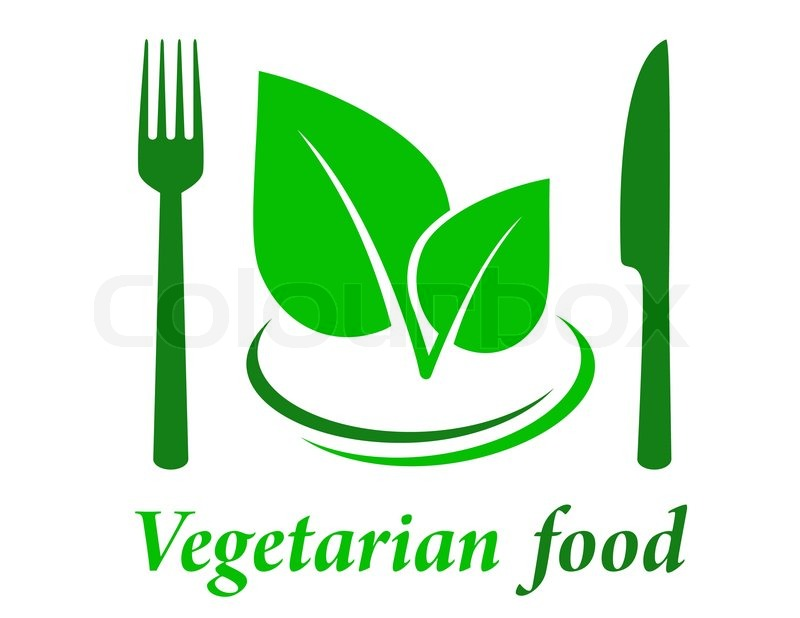 Pure Natural Food
