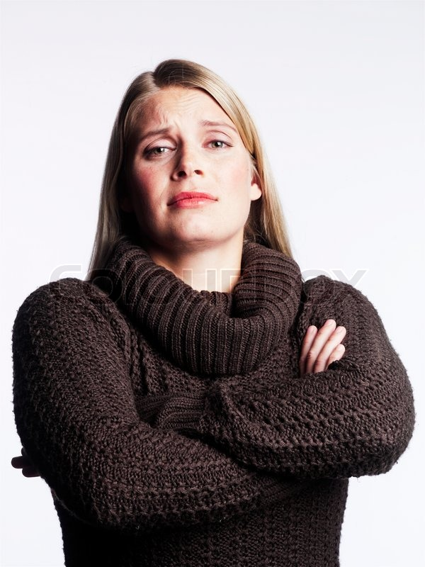 kvindelige billeder danske udtryk