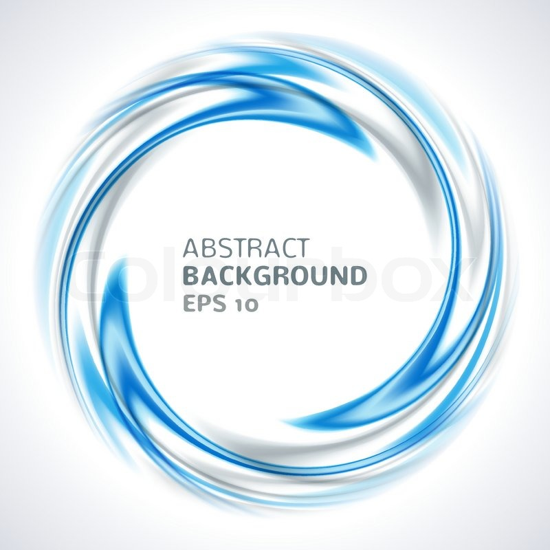 abstract background blur circle - photo #22