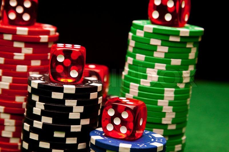 Easy casino games for kids bonus chips casino