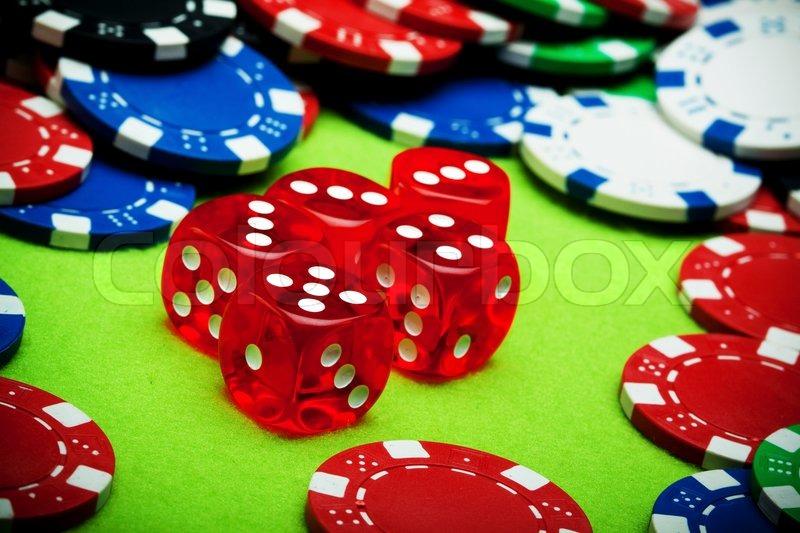 Зображення + тема казино Казино без реєстрації