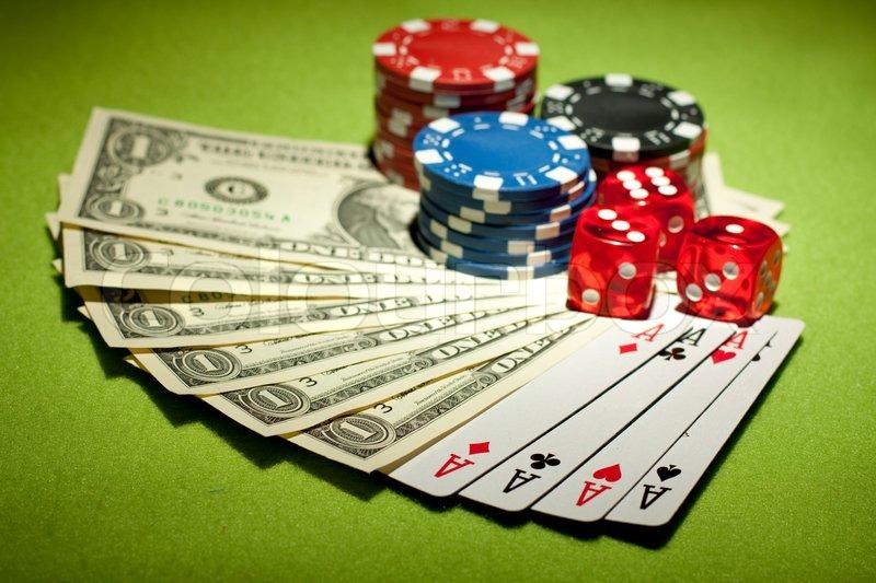 Programa afiliados casino queenstown casino