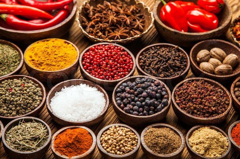 Tisch vorlegen indisch stock foto for Tisch indisch
