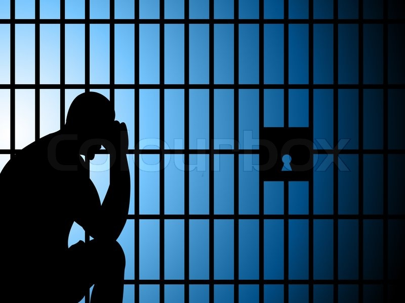 prisons and jails A culture of punishment, combined with race- and class-based animus, has led the united states to rely on incarceration more heavily than any other country in the world does.