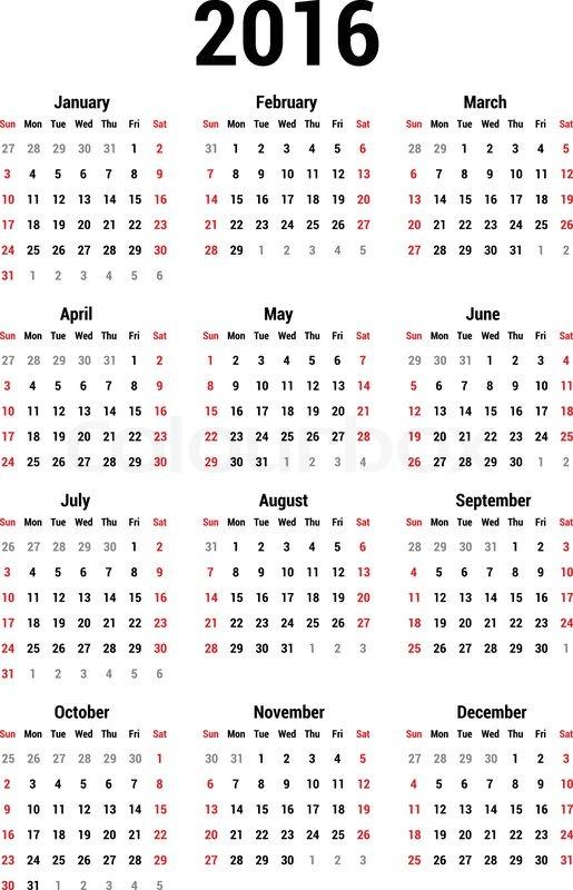 noc list canada 2016 pdf