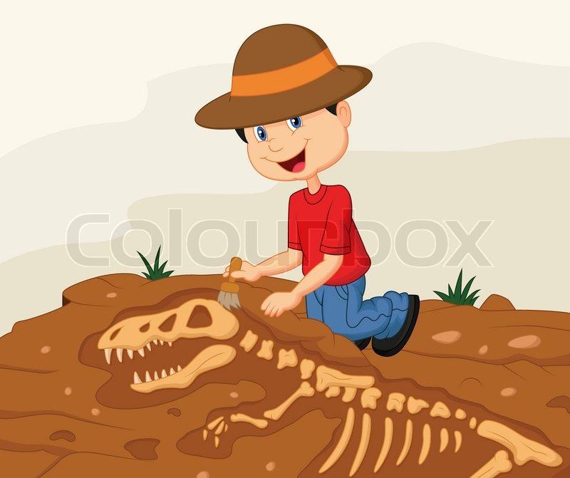 dinosaur teeth clipart - photo #30