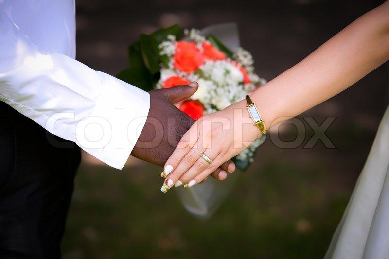 dating for gifte kvinder Kongsberg