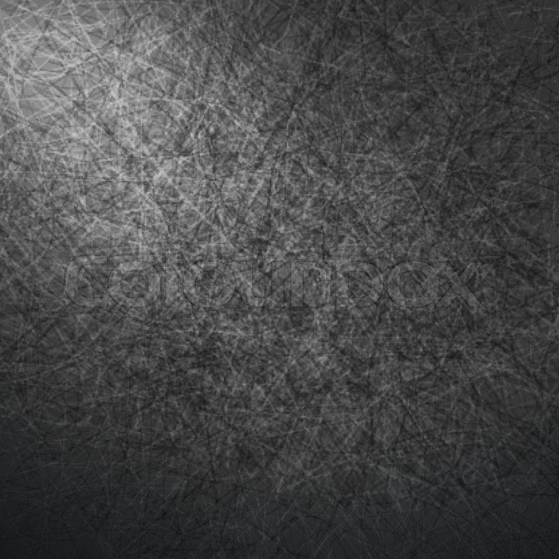 Abstract Vector Luxury Dark Gray ...