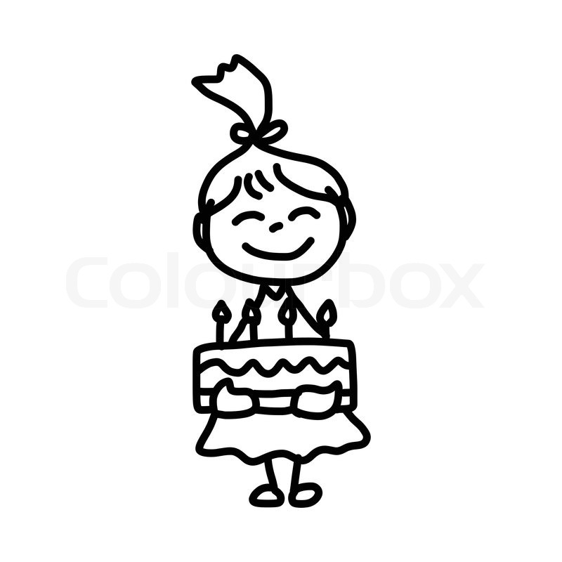 Kid Printables Free Coloring Printables For Kids 550 Color Cornucopia Coloring Free Angry Birds Coloring Book together with Einladung Clipart Schwarz Wei likewise 303007881154030515 besides Panda Birthday Card 317097626 as well 1100 6432350. on happy birthday digital