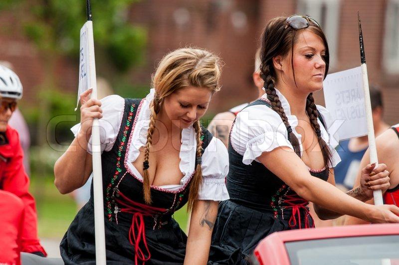 aabenraa women Escort massage side, søg escortpige, massagepige i danmark.