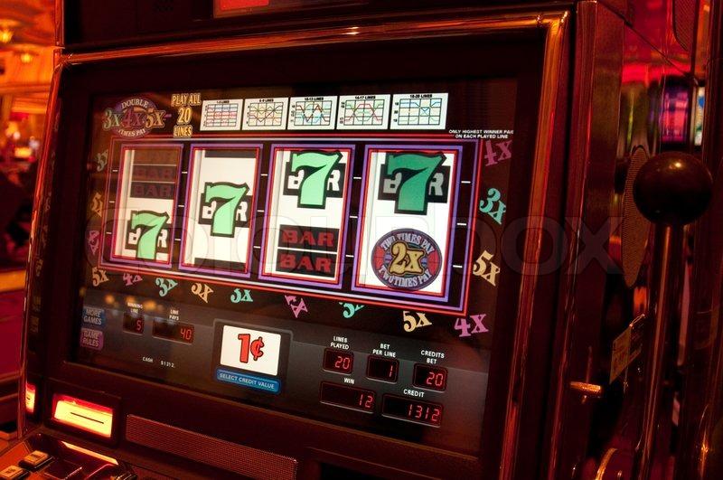 spielen mit freunde 888 poker
