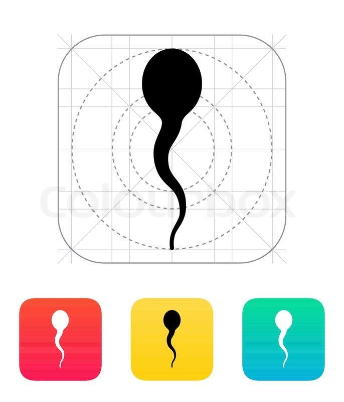 spermaticheskiy-logos-stoikov