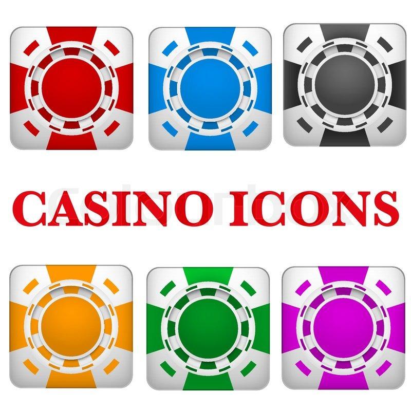 Square casino chips no deposit casino bonus with no max cashout