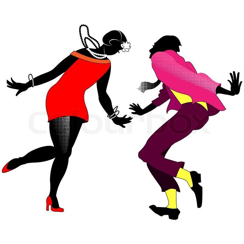 Dance Shoe Clipart Png