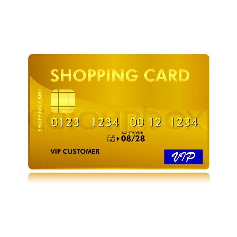 Online shopping no credit checks