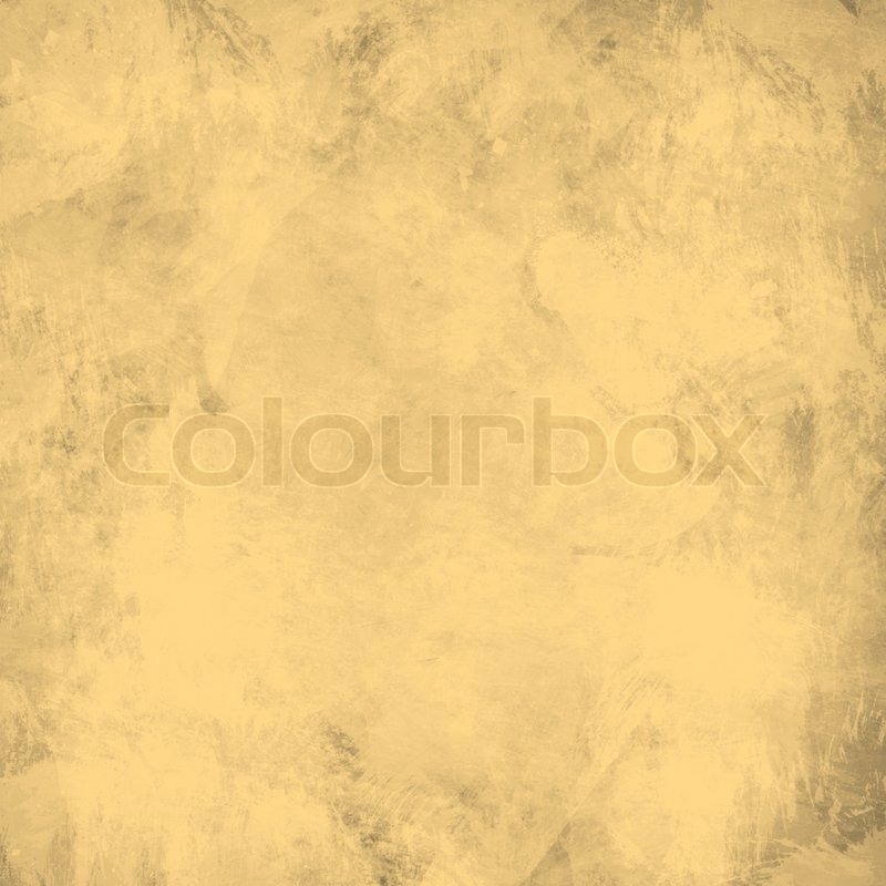 light gold vintage background - photo #11