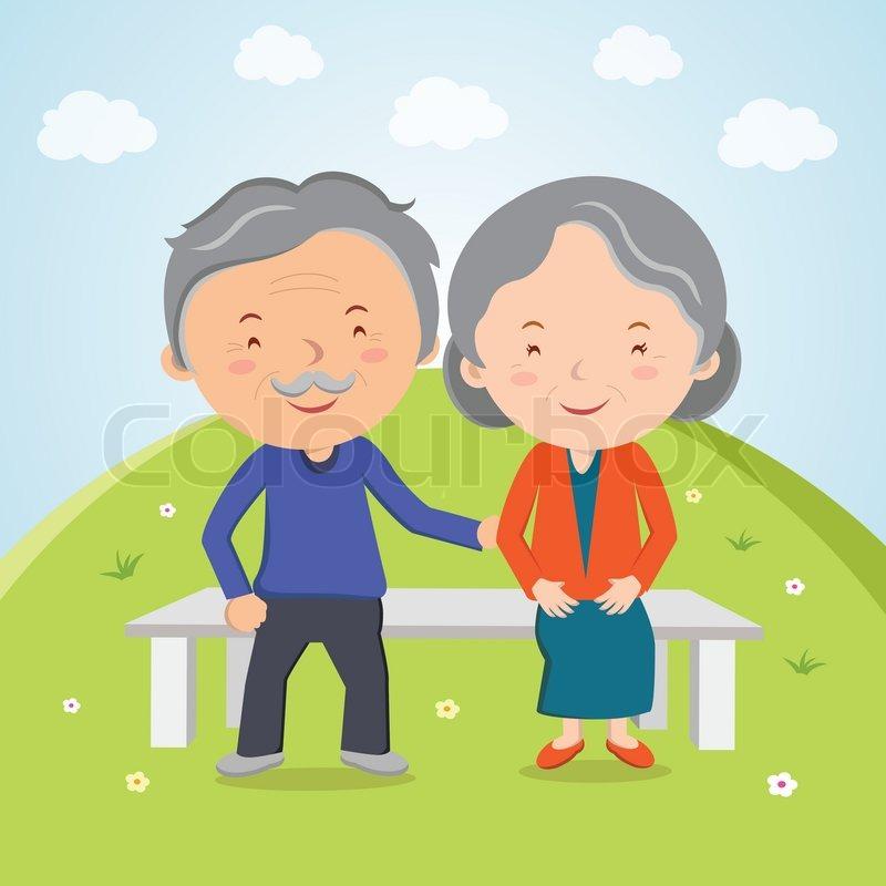 Partnersuche für senioren kostenlos