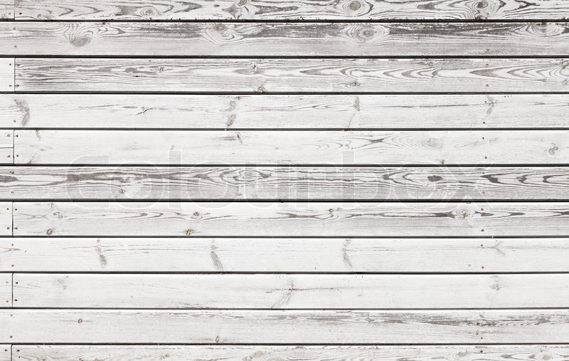 alte wei e holzwand hintergrundstruktur foto stock foto. Black Bedroom Furniture Sets. Home Design Ideas
