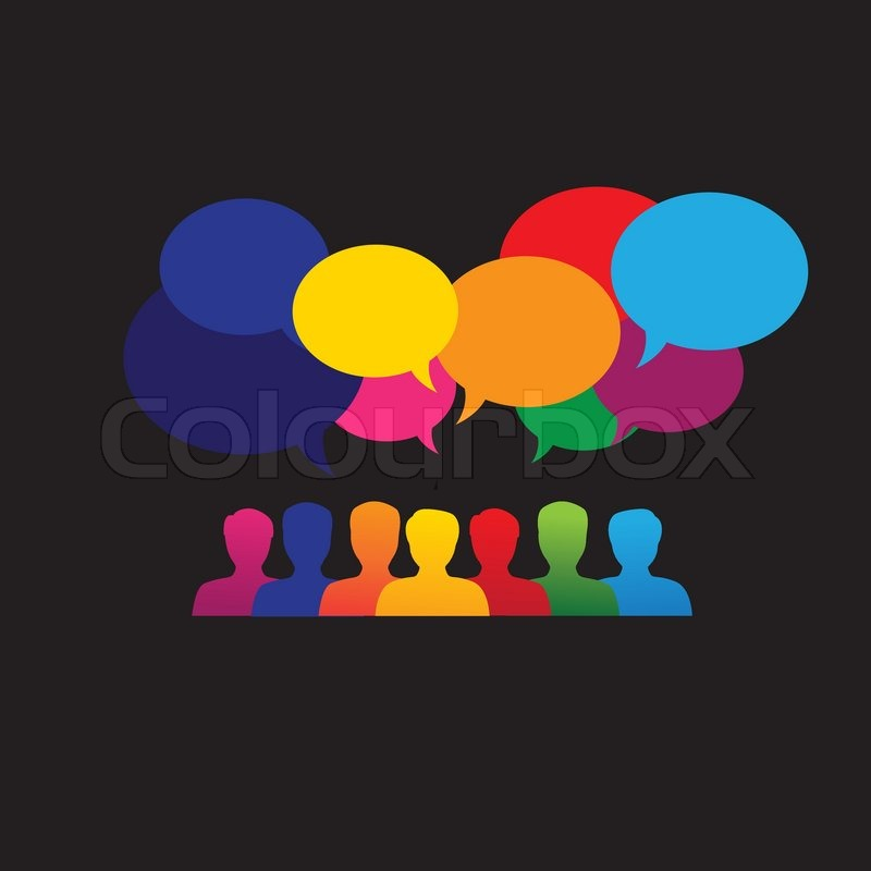 ... chat, social networking & interaction, online community, forums