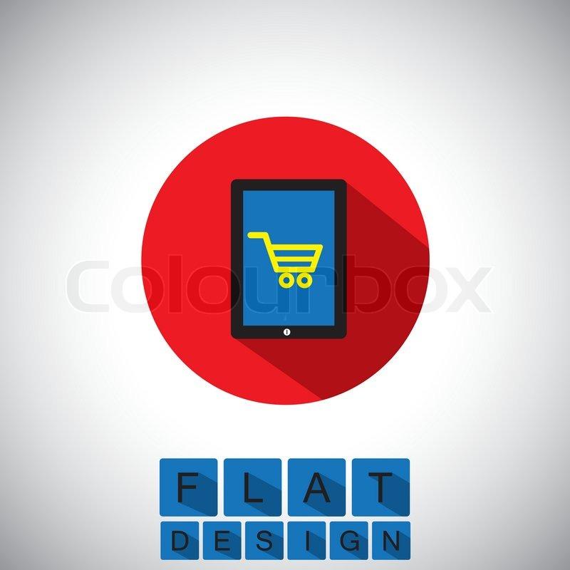 Cell phone blocker best buy - cell phone number blocker