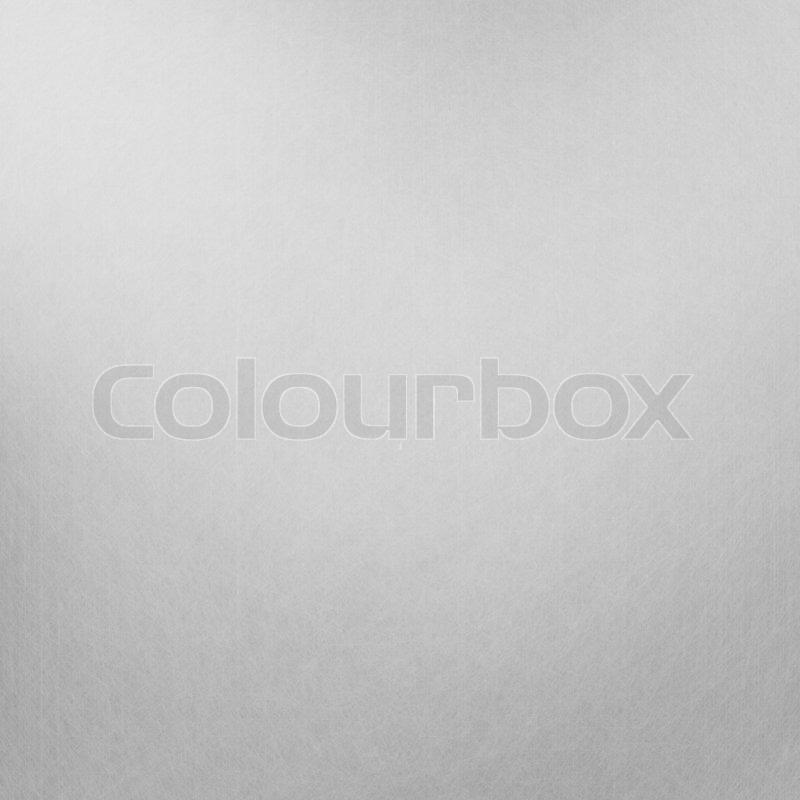 Frost weißen Hintergrund Schwarzlicht Vintage Grunge hintergrund ...