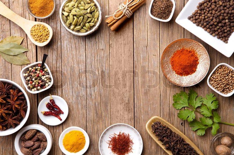 Paleo Diet Foods To Buy