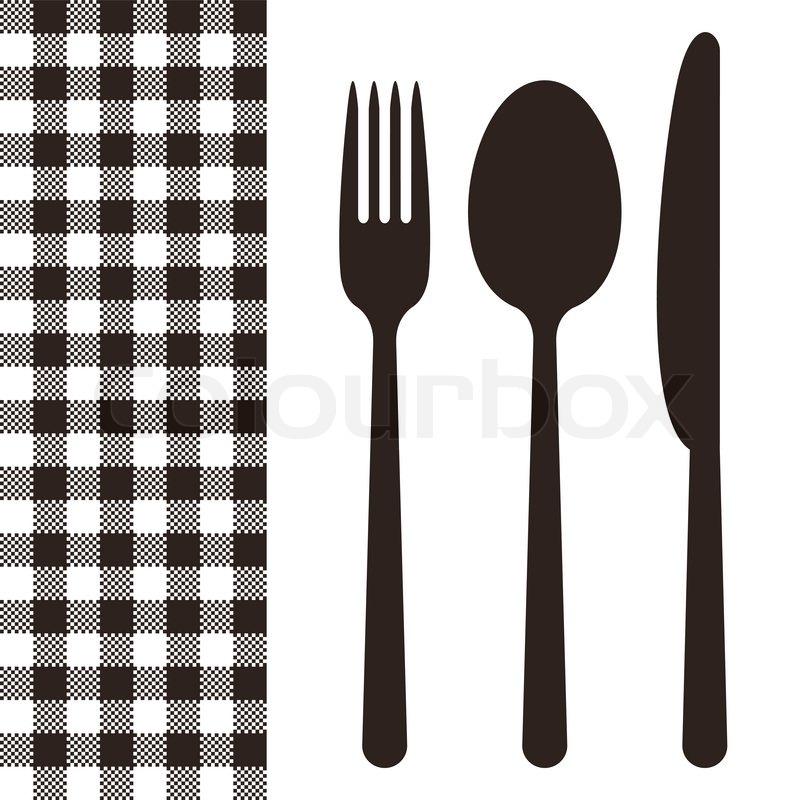 Tisch Decken Besteck ZT29 – Takasytuacja