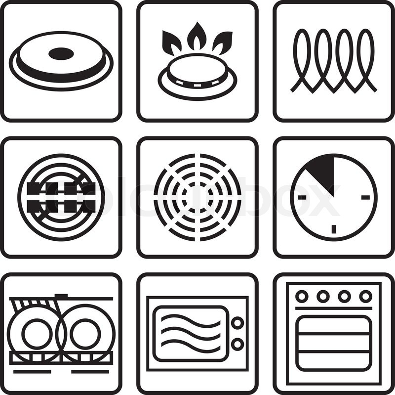 Bosch Piv675n17e Instructions For Use Manual Cookware