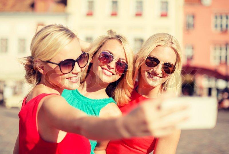 photos of girls for dating пщщпду № 80008