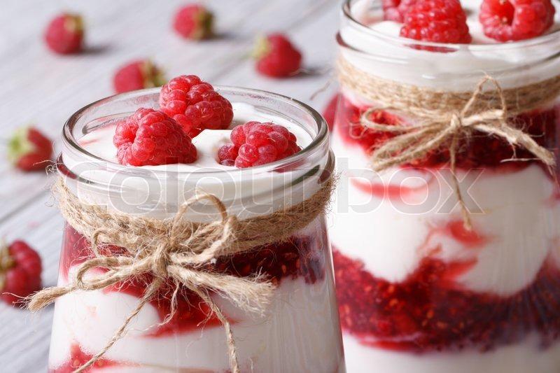 früchte smoothie diät