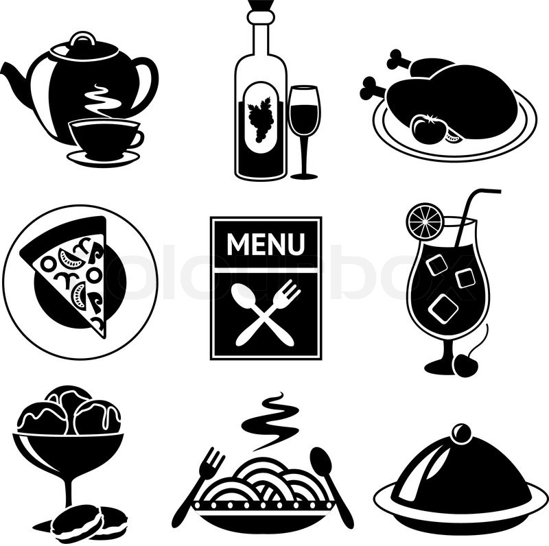 Food Border Images amp Stock Pictures Royalty Free Food