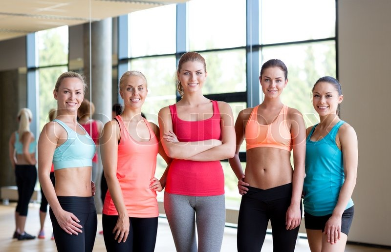 a comparison of portrayals of women in complete woman and womens sport and fitness magazine For the differences between chemistry and physics see comparison of chemistry and physics, the history of chemistry can be traced to alchemy, which had been practiced.