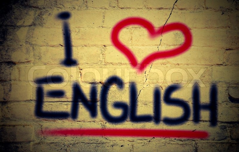 i love english The latest tweets from i love english (@ilovenglish) this site is created by final year student of public relations(mc22s5b) uitm shah alam malaysia.