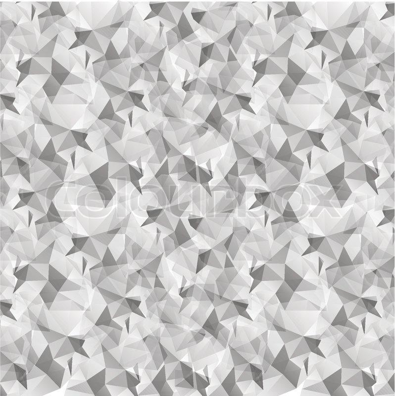 geometric background cover design book design diamond background