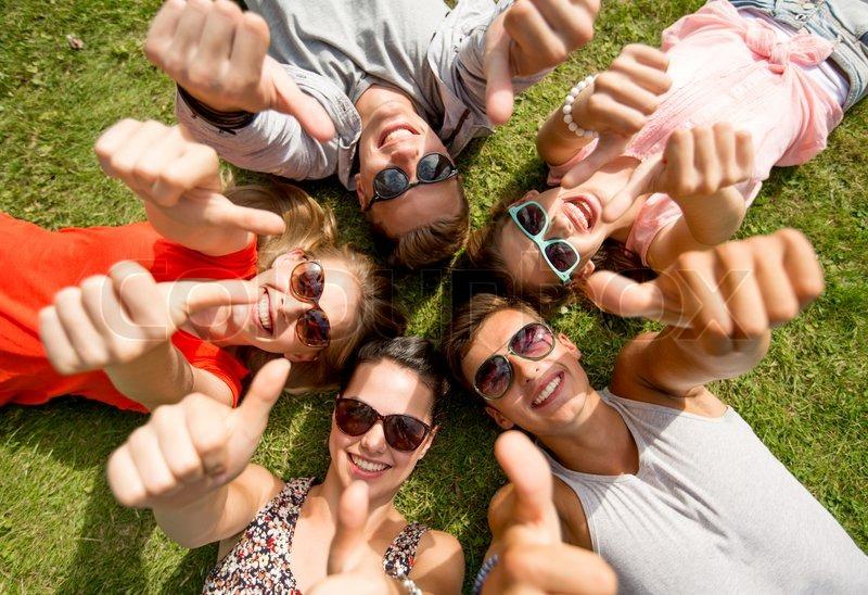 семьи прикольное название фото с друзьями загрузке секунду