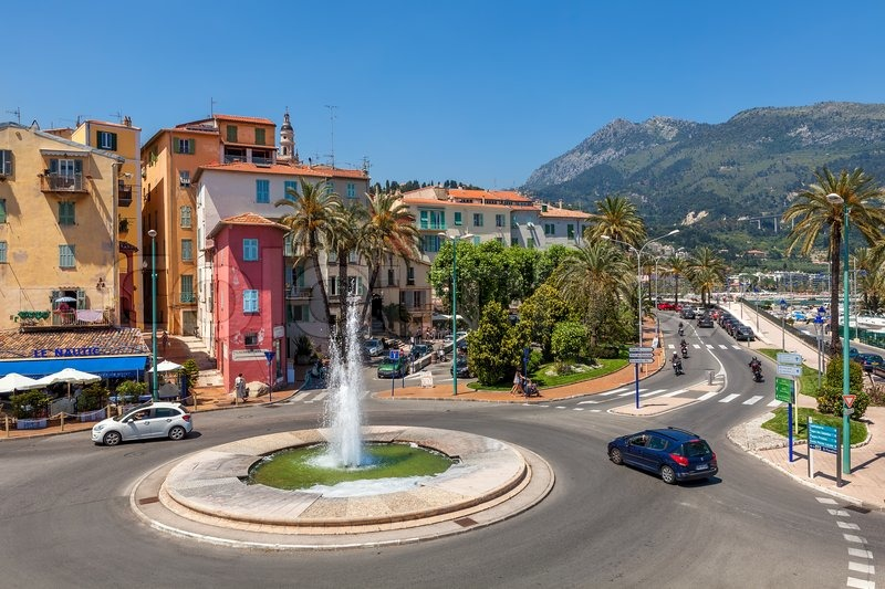 Mediterranean Home Plans With Photos