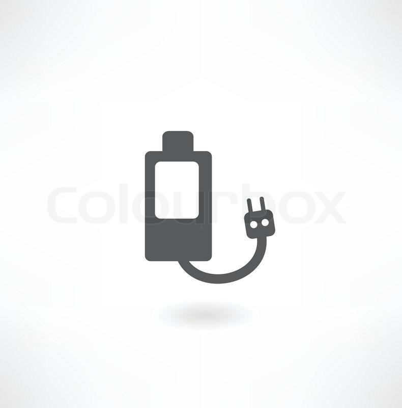 Nett Batterieschema Symbol Zeitgenössisch - Elektrische Schaltplan ...