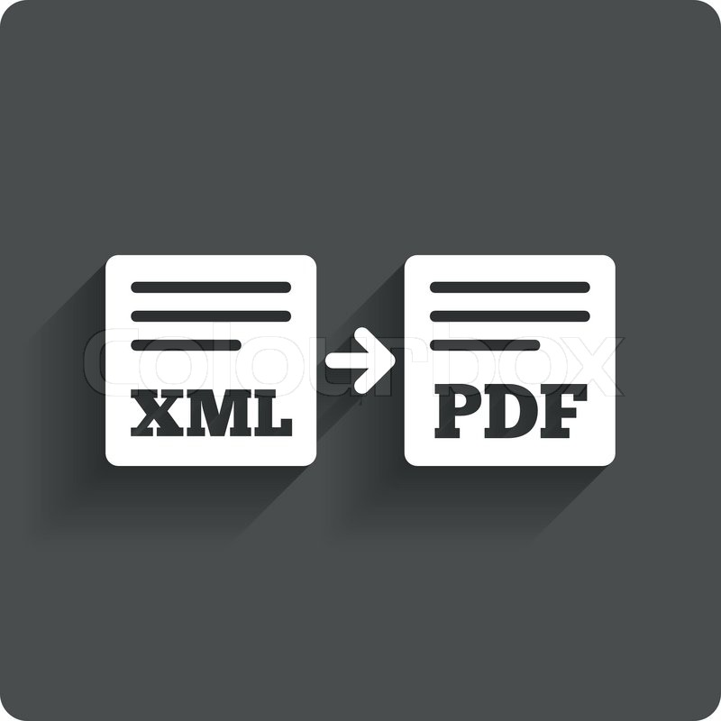 how to export jpg to pdf