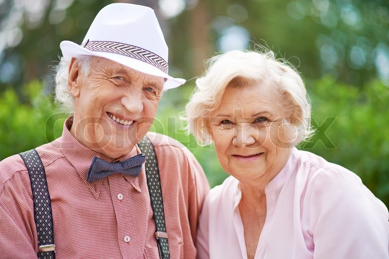 Most Popular Seniors Dating Online Site Free Search
