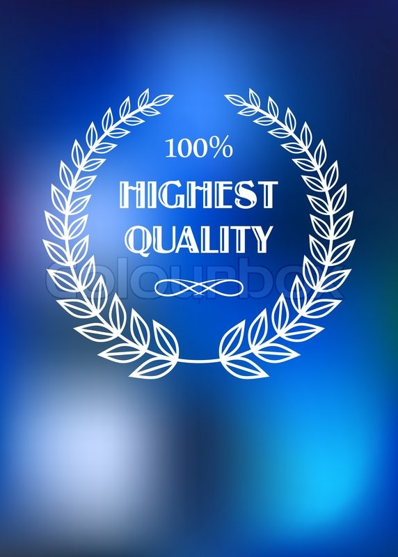 quality product Welcome to quality products plainwell, mi welcome to quality products sales and service located between grand rapids and kalamazoo, we are the oldest jayco rv dealer in michigan.