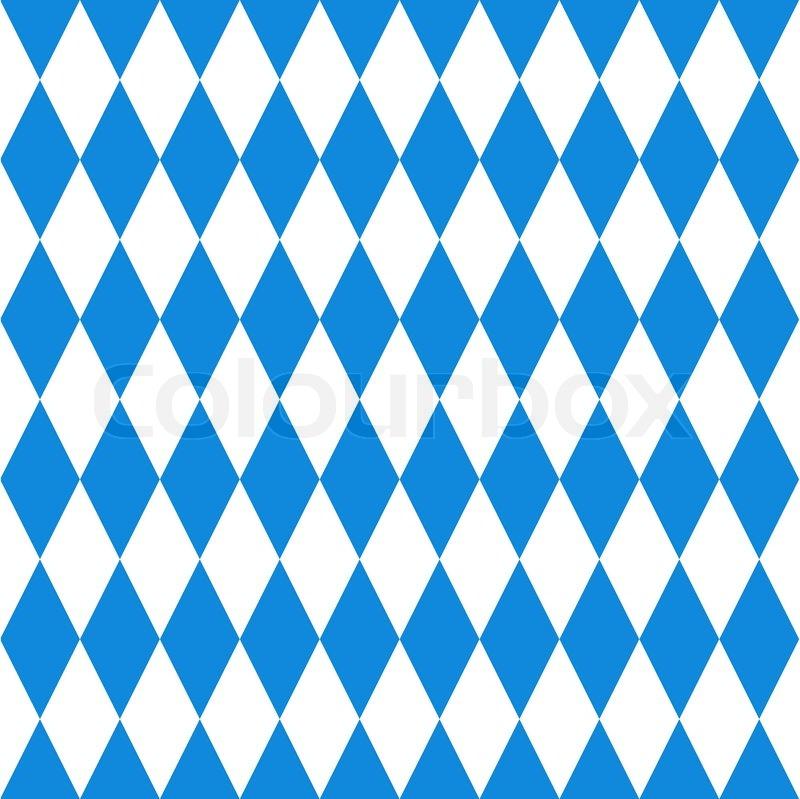Oktoberfest-Hintergrund. Bayerische ...