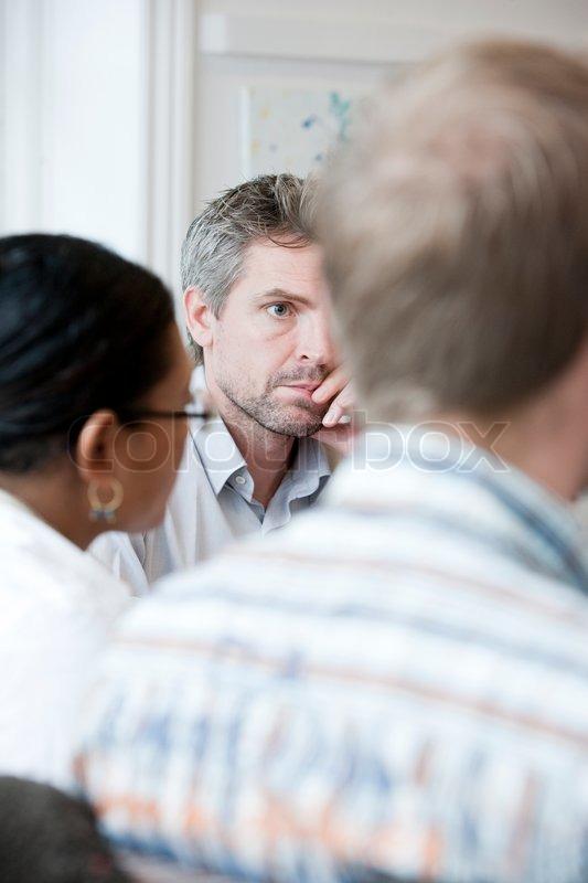Erwachsenen-dating treffen echte frauen
