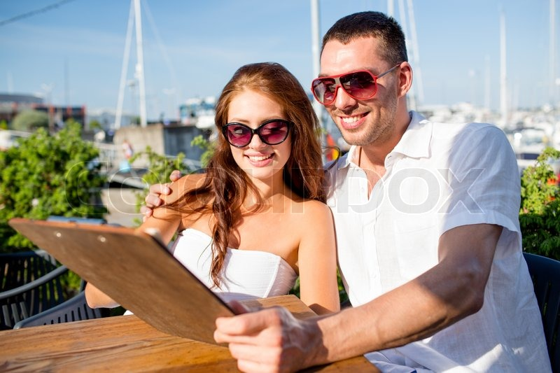 best albanian dating sites