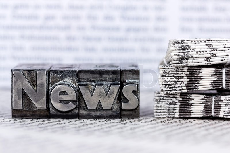 fairness in news writing Newspaper theme units i abcteach provides over 49,000 worksheets page 1 includes the main elements of a news article, writing headlines, writing a lead.