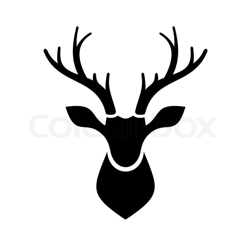 hirschkopf logo