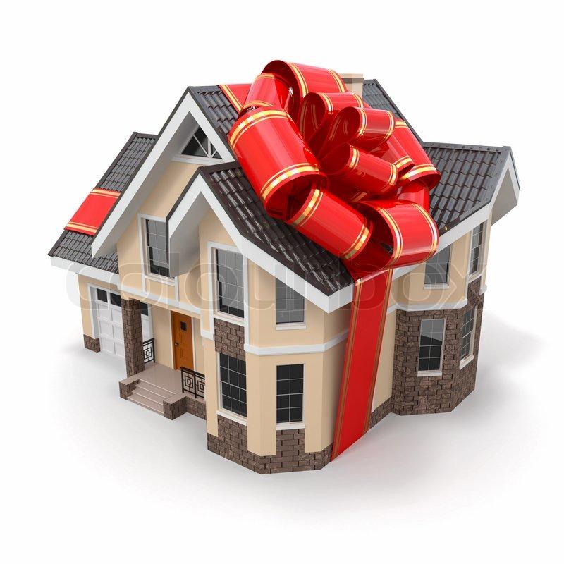 Дом Подарка - Более 220 000 подарков со скидкой и ...
