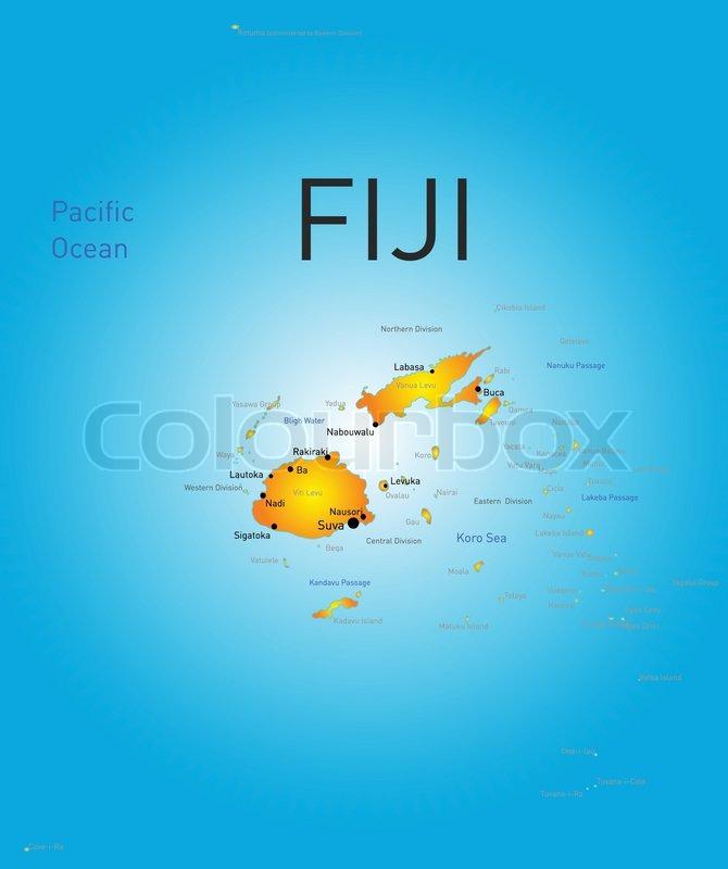 Pacific Island Art Suva