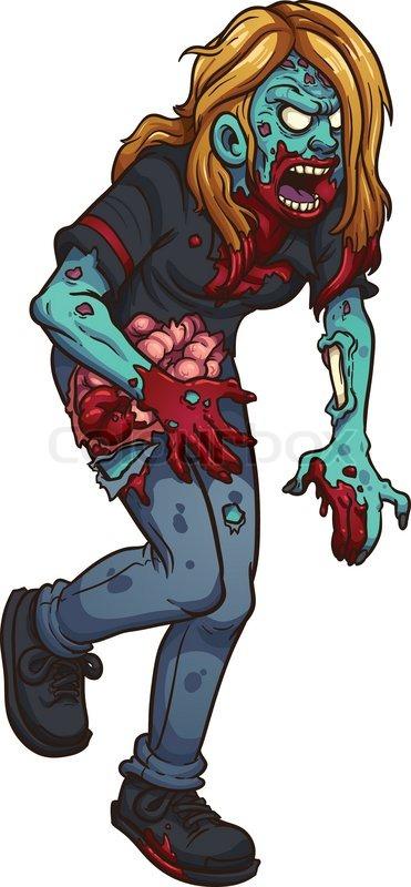 Free Halloween Clip Art Downloads